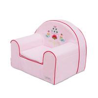 AUSTTBABY 儿童沙发 *3件