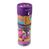 B.Toys 比乐 漂亮波普珠珠 创意串珠 50粒 *3件
