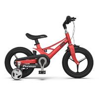 PHOENIX 凤凰 JEZXC 儿童自行车 12寸