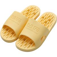 ASIFN 安尚芬 LT-2025 浴室拖鞋 *2件