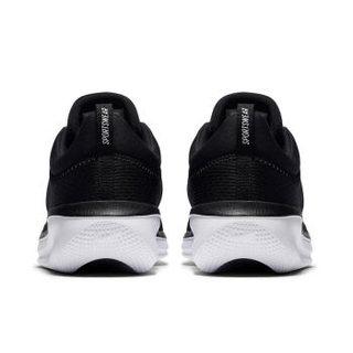 耐克NIKE 男子 潮流 缓震 ACMI WNTR 休闲鞋 CQ7627-001黑色41码