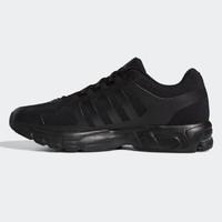 adidas 阿迪达斯 Equipment 10 Warm U FU8350 男女鞋跑步运动鞋
