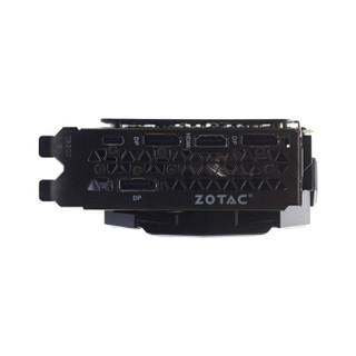 索泰(ZOTAC)RTX2070super至尊PLUS OC V2显卡自营/台式机游戏吃鸡独立显卡8GD6/1605-1785/14000MHz