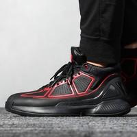adidas 阿迪达斯 D Rose 10 男子篮球鞋