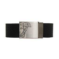 Versace Collection 范思哲 V91203S 男士杜美莎皮带