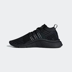 adidas Originals EQT SUPPORT MID ADV PK 男女经典运动鞋