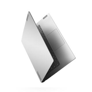 ThinkBook 14(0CCD)14英寸笔记本电脑(i5-10210U、8GB、512GB)