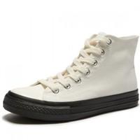 热风 H014M9730304 男士帆布鞋