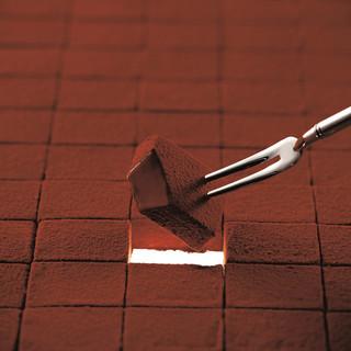 ROYCE' 若翼族 进口生巧克力零食牛奶味礼盒