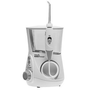 waterpik 洁碧 水瓶座系列 电动冲牙器