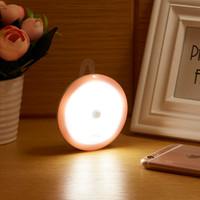 OPPLE 欧普照明 12-PT-63042 LED护眼灯