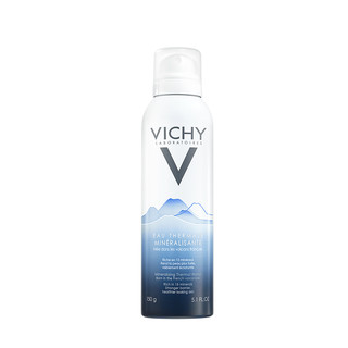 88VIP : VICHY 薇姿 火山温泉水喷雾 150ml(赠水活霜15ml)
