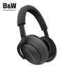 Bowers & Wilkins 宝华韦健 PX7 主动降噪耳机 银色