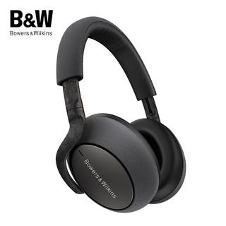 Bowers&Wilkins 宝华韦健 PX7 头戴式智能消噪耳机