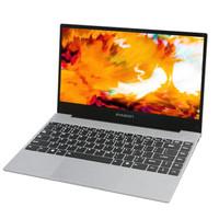 1日0点、61预告:IPASON 攀升 商睿Air 13.3英寸笔记本电脑(R5-3500U、8G、512G、72%NTSC)