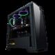 京天华盛 组装台式机(i5-10400F、16GB、480GB、GTX 1650 Super) 3194元包邮(需用券)