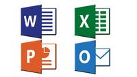 Office教程办公软件全套视频教程