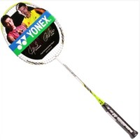 YONEX 尤尼克斯 NR-D11 羽毛球拍