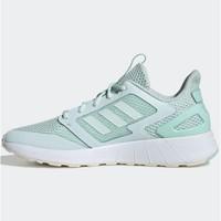 adidas 阿迪达斯 EF3528 女子运动休闲鞋