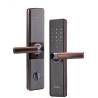 KAADAS 凯迪仕 S101 智能锁指纹锁