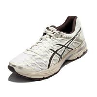 ASICS 亚瑟士 GEL-FLUX 4 男款轻便运动鞋 *2件