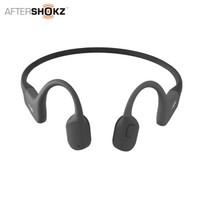 AFTERSHOKZ 蓝牙耳机韶音AS800 骨传导耳机