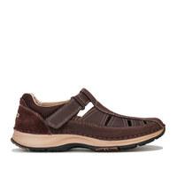 银联爆品日 : Rockport RocSports Lite Five Fisherman 一脚蹬凉鞋