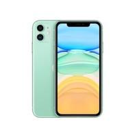 Apple 苹果iPhone 11 64G 移动联通电信4G手机