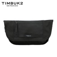 TIMBUK2 天霸 Catapult系列 TKB1267 男士斜挎胸包