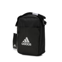 adidas阿迪达斯2019中性EC ORG单肩包 ED6877 F