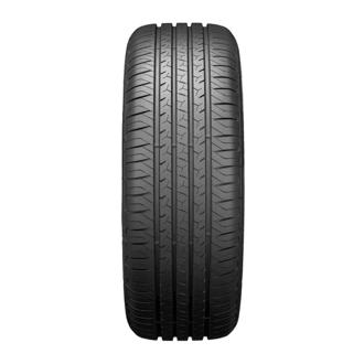 GOOD YEAR 固特异 久乘 Assurance Duraplus 2 205/55R16 94V Goodyear 轮胎