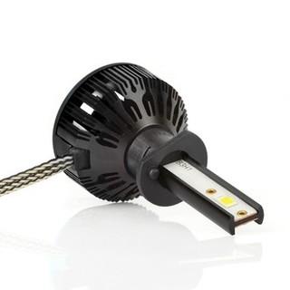 暴享 H1 LED车灯 白光 6000K 一对装