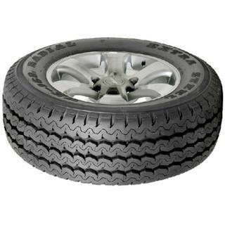 正新轮胎 215/70R15 8PR CL31 LT(中轴全顺) 行政采购