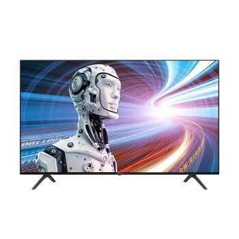 Skyworth 创维 70G20 70英寸 4K高清电视机