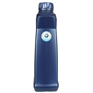 宝马(BMW)原厂4S店直供保养套餐 宝马X5 35i/X6 35i 机油格滤清器+全合成机油0W-30 发动机油润滑油7L