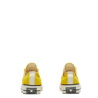 CONVERSE 匡威 Chuck 70 Varsity Remix 166824C 男士休闲运动鞋 绿色 37