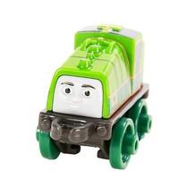 移动专享 : Thomas & Friends 托马斯&朋友 DFJ15 迷你小火车 (随机一款)