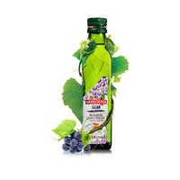 88VIP : 品利(MUELOLIVA)葡萄籽油 250ml *2件