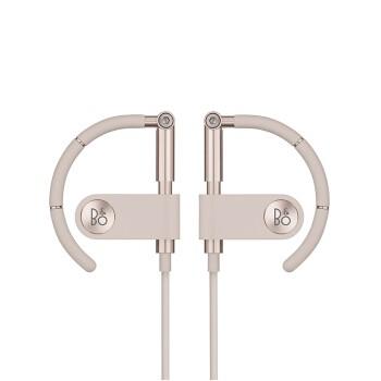 B&O PLAY Earset 耳挂式蓝牙耳机 海外版