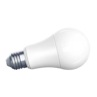 绿米Aqara ZNLDP12LM 智能LED灯泡E27接口节能可调色温