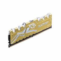装机推荐 篇六:为你的CPU换台新空调,九州风神堡垒Castle 240RGB V2分享