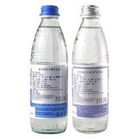 畅饮充气快感:喝过15款气泡水、苏打水、汤力水防踩雷推荐!(另附3种高bigger喝法!)