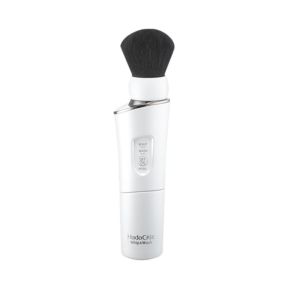 HITACHI 日立 熊野笔 WB-K01 洗脸刷 三色可选