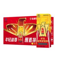 EASTROC 东鹏 东鹏特饮 维生素功能饮料 250ml*24盒 *2件
