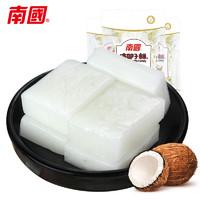 Nanguo 南国 海南特产椰子糕200g*3