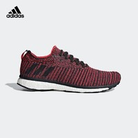 adidas 阿迪达斯 adizero prime男子跑步运动鞋B37398