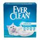 88VIP:蓝钻 原装进口膨润土猫砂 (白标) 25磅*2件 308.85元包邮(需用券)