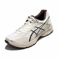 Asics 亚瑟士 Gel-Flux 4 缓冲男款跑鞋 *3件