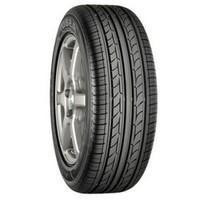 轮胎包安装、车载吸尘器、洗车机、白菜车品等