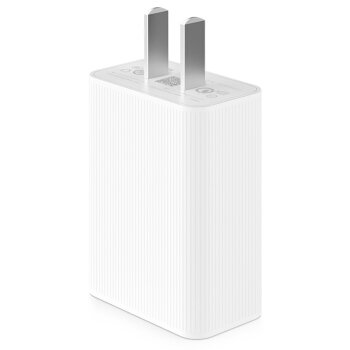 smartisan 锤子科技 CD101 手机充电器 USB 18W